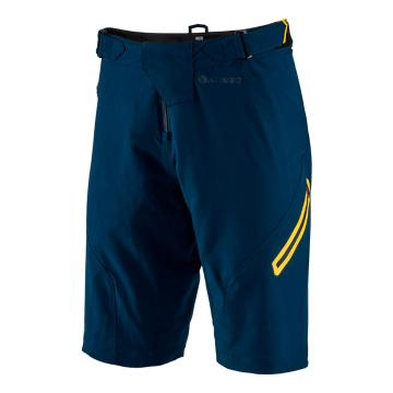 Ride 100% 2018 Airmatic Shorts with Liner