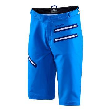 Ride 100% Women's Airmatic Shorts - Blue
