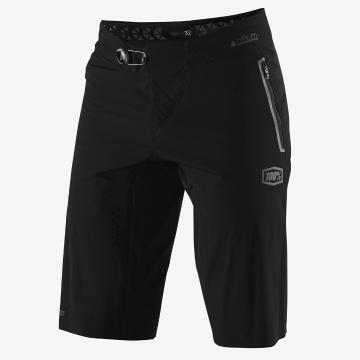Ride 100% 2019 Celium Shorts
