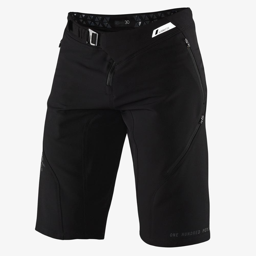 Airmatic Shorts