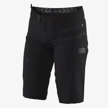 Ride 100% 2019 Women's Airmatic Shorts