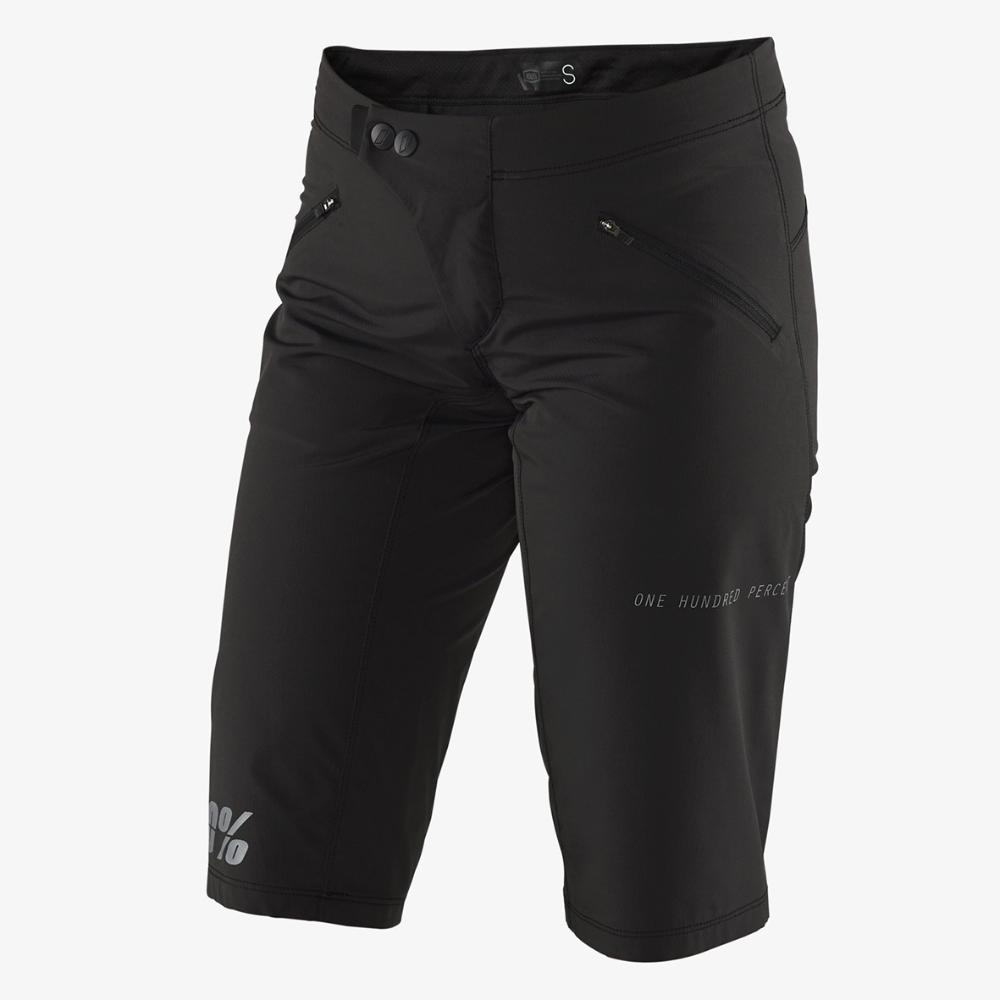 Women's Ridecamp Shorts