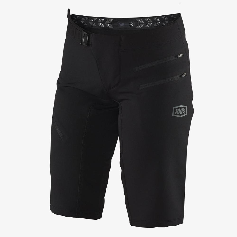 Women's Airmatic Shorts