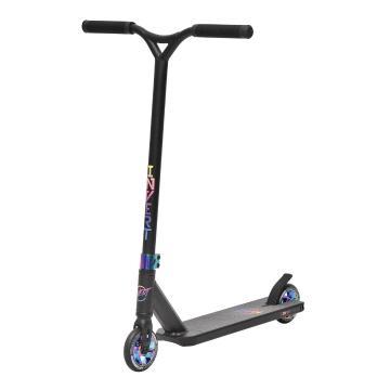 Invert Stunt Scooter V2-TS2+