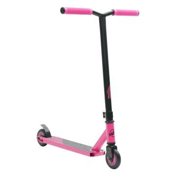 Invert Scooter TS1 - Magenta