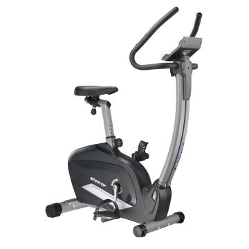Sportop B800P+ Upright Bike