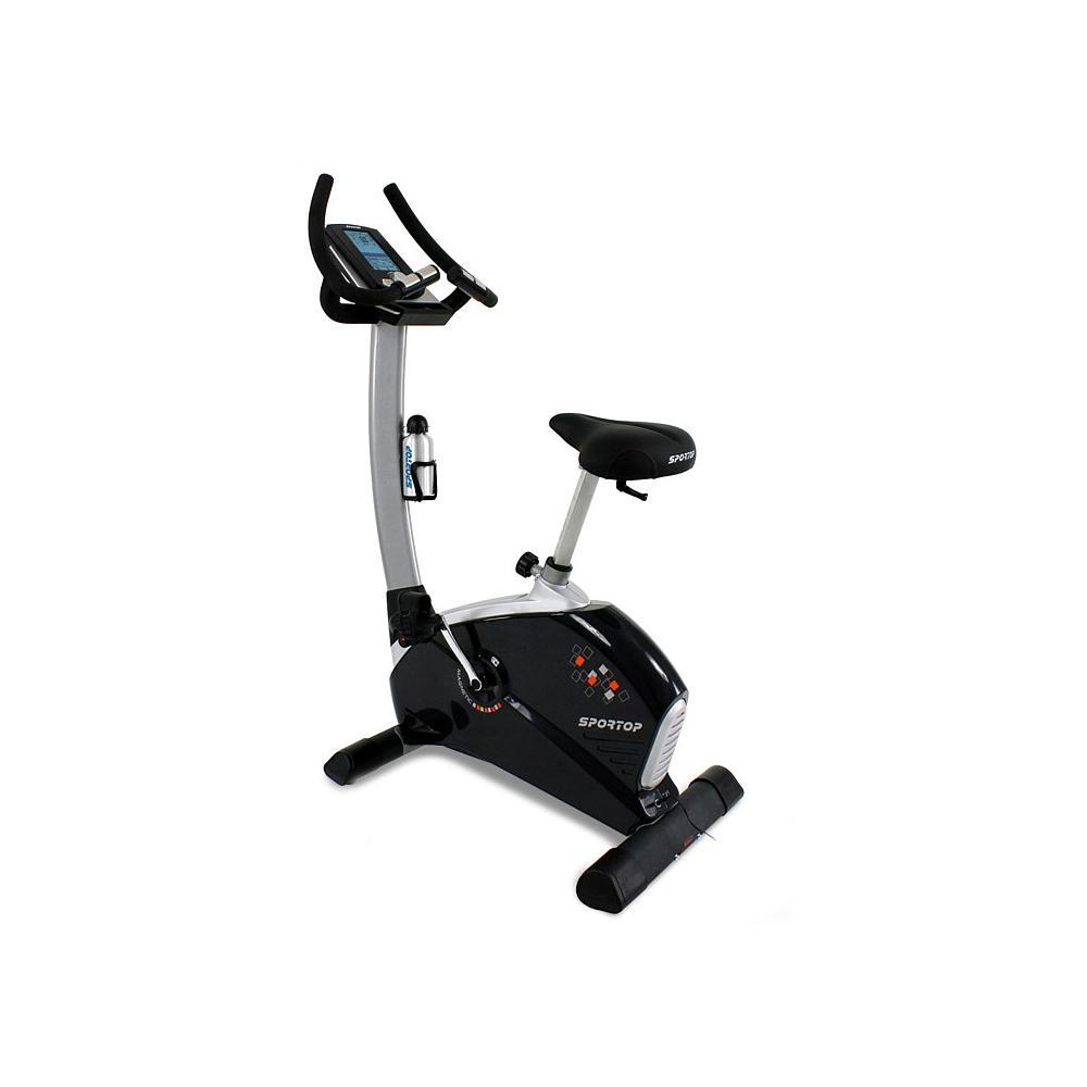 Exercise Bike B870P+