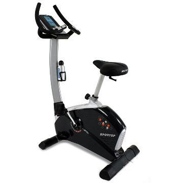 Sportop Exercise Bike B870P+