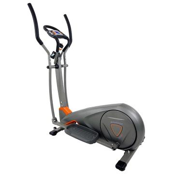 Sportop E850P Elliptical Cross Trainer
