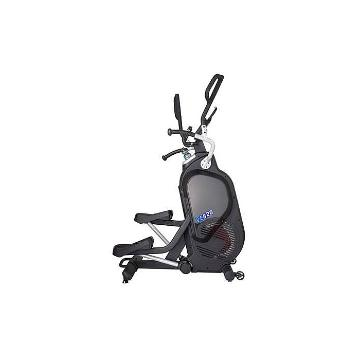 Sportop Vertical Elliptical Cross Trainer