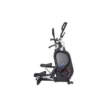 Sportop Vertical Elliptical Cross Trainer