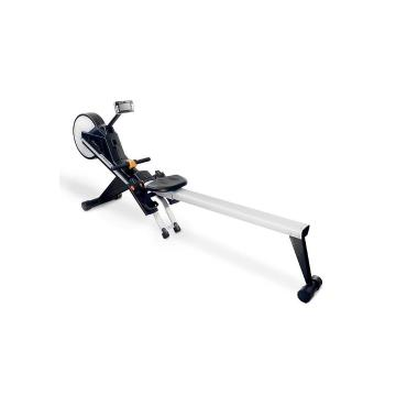 Sportop R700+ Rower