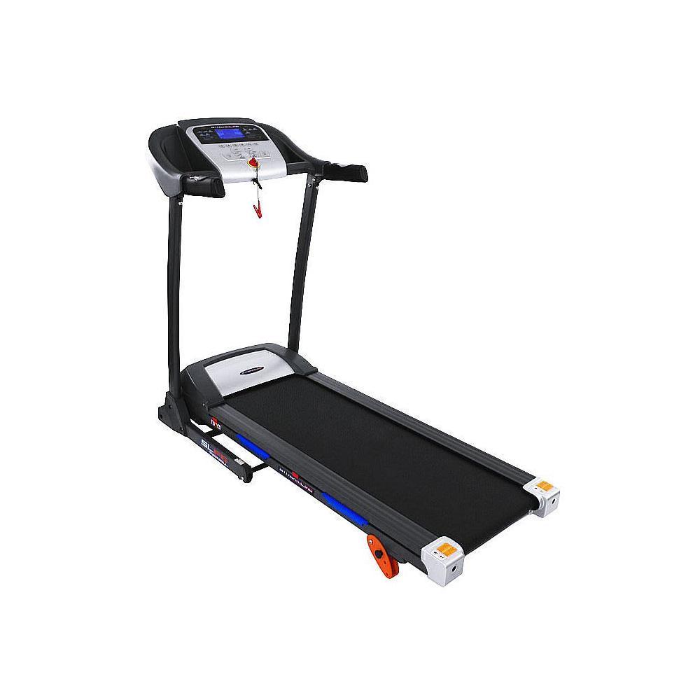 F6 Treadmill