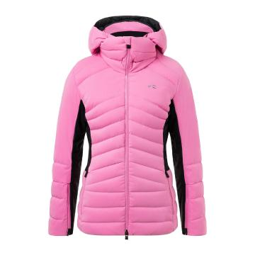KJUS 2020 Women's Duana Jacket