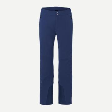 KJUS 2019 Men's Formula Pants - Atlanta Blue