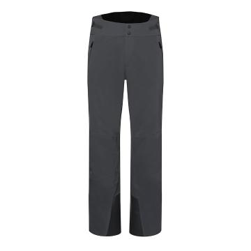 KJUS 2019 Men's Formula Pants - Steel Grey
