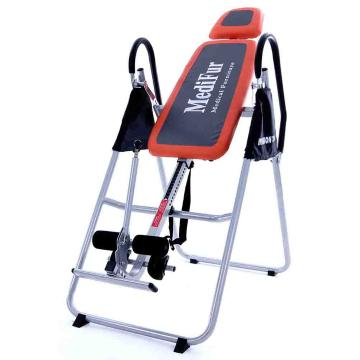 Medifur Medifur Inversion Table Folding