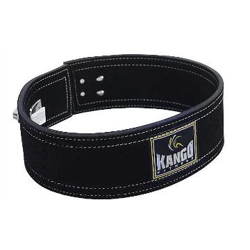 Kango Lifting Lever Belt  Leather