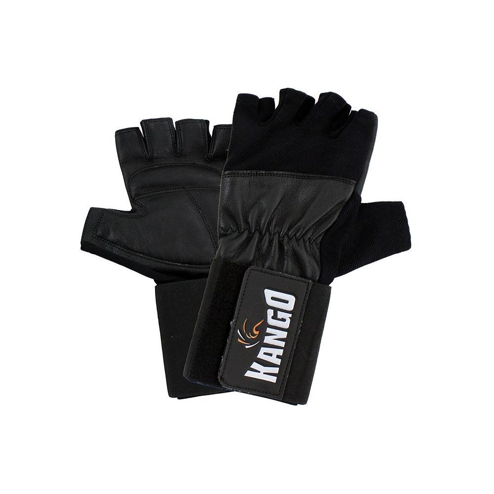 Weight/Kettlebell Gloves