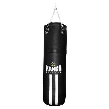 Kango Boxing Bag 130x40cm 50kg