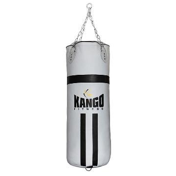Kango Boxing Bag 100x40cm 38kg