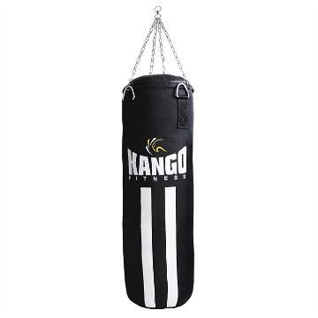 Kango Punching Bag 90x30cm 16-18kg