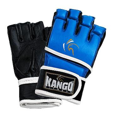 Kango MMA Gloves KMA011 BB Large