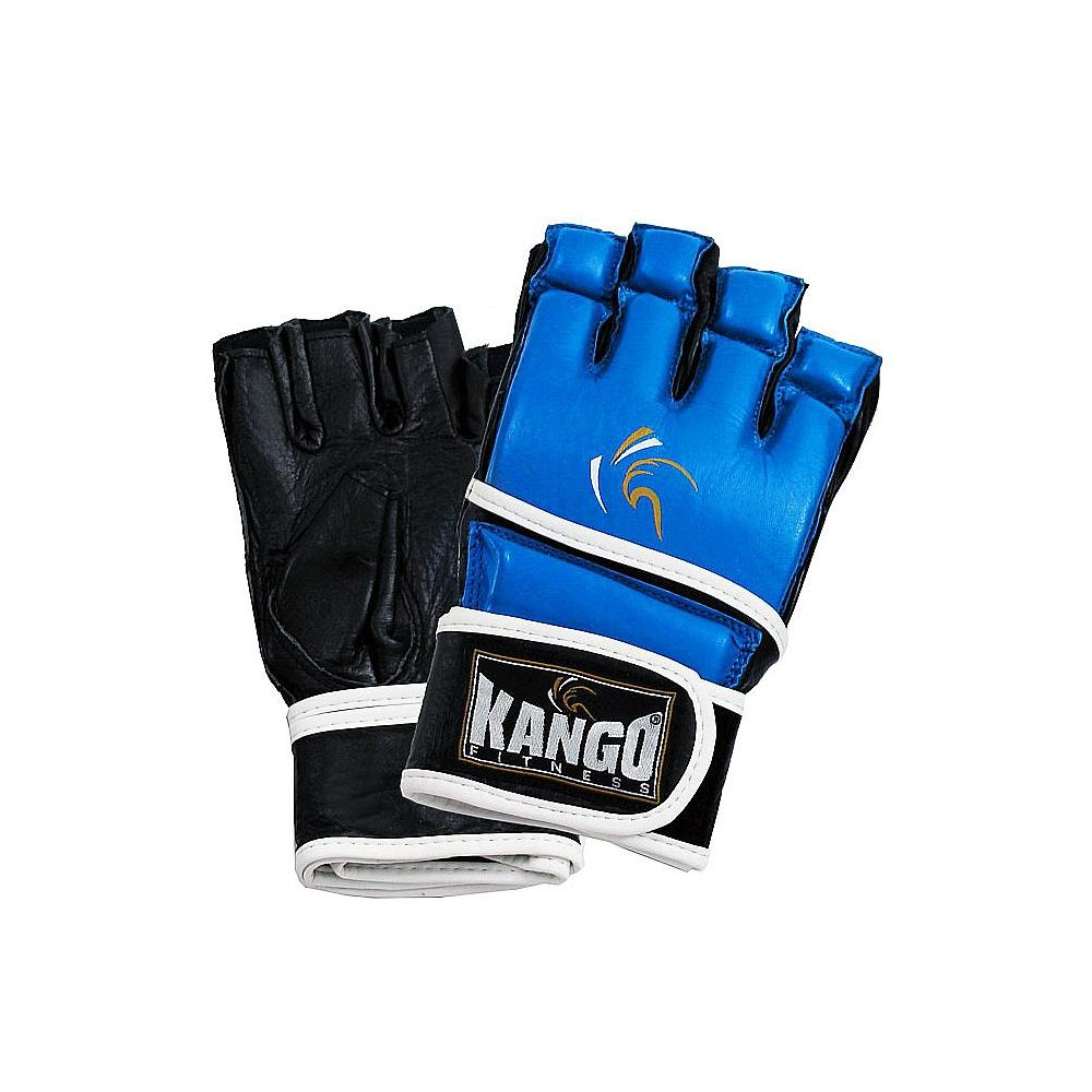 MMA Gloves KMA011 BB Large