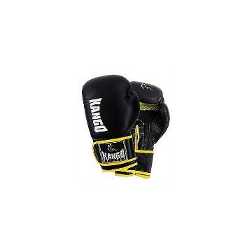 Kango Boxing Gloves - Cooling 12oz