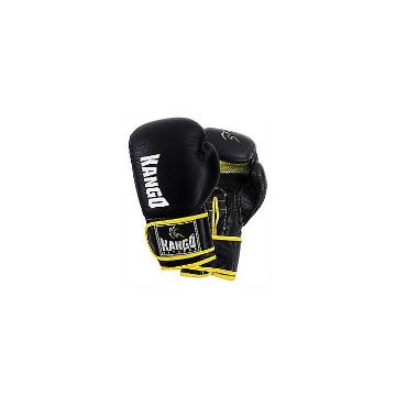 Boxing Gloves - Cooling 12oz