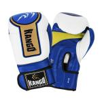 Kango Boxing Gloves - 12oz