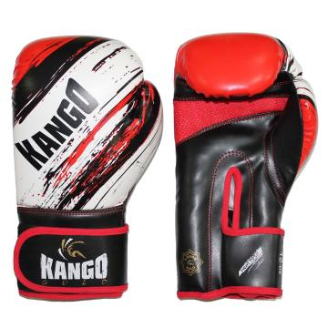 Kango Sparring Gloves