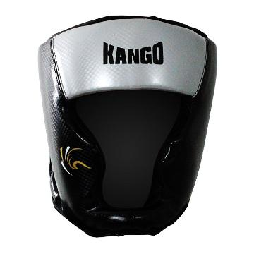 Kango Head Guard B+S Large (KHG-005)