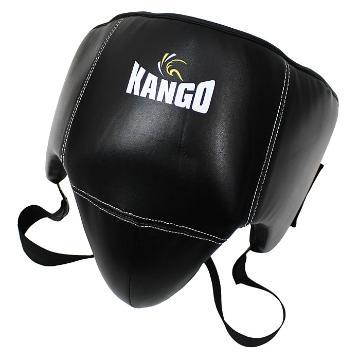 Kango Abdominal Guard - Large
