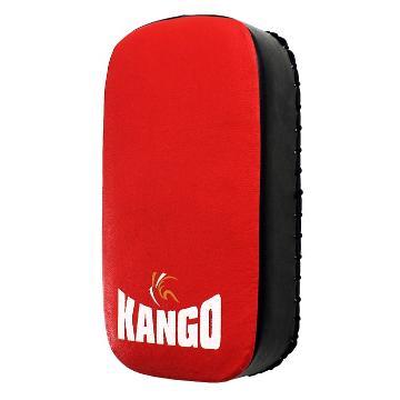 Kango Focus Shields-009 40x21x8