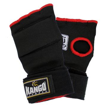 Fitness Boxing & Martial Arts | Buy Fitness Online | Shop @ Torpedo7