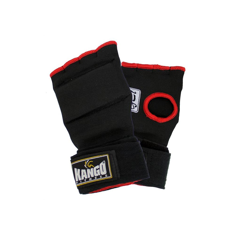 Padded Quick Wraps L/XL