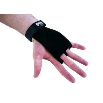 Kango Leather Palm Grip Protector