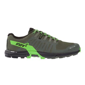 Inov8 Men's Roclite 290 Trail Shoe