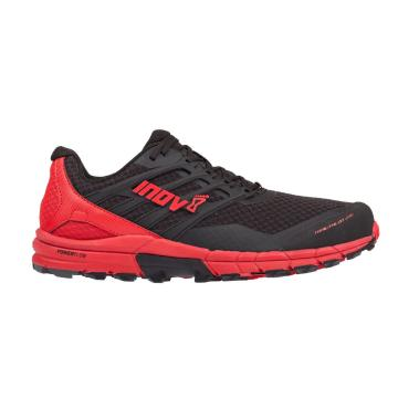 Inov8 Men's Trail Talon 290 Trail Shoe