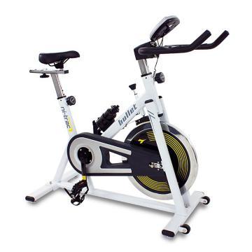 Ni-Trac7 Bullet Spin Bike