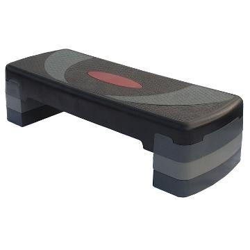 Ni-Trac7 Aerobic Step Medium