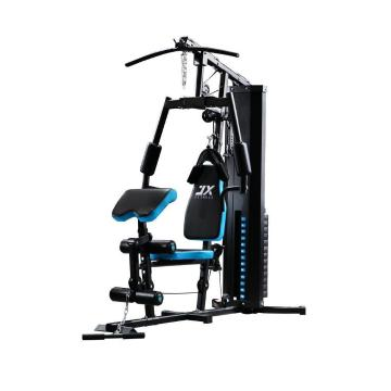 JX Fitness Home Gym JX-DS913