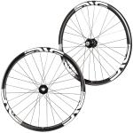 Enve Chris King Carbon 27.5in XC Tubeless Wheelset