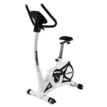 Track Synergy Exercise Bike