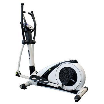 Track - SYNERGY Crosstrainer