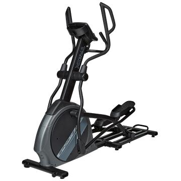 Track 8201 Cross Trainer