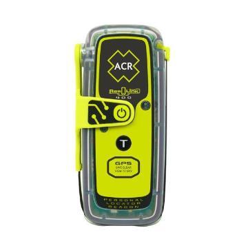 ACR ResQLink™ 400 GPS PLB