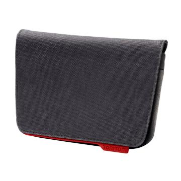 TomTom Universal Carry Case