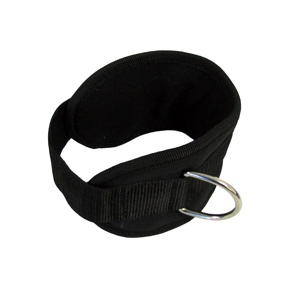 Ankle Strap - for home gyms (New CODE)